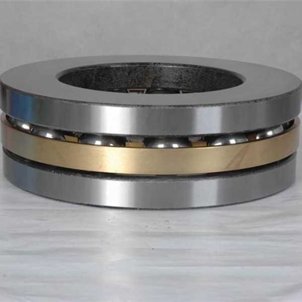 SKF high precision competitive price single thrust ball bearing 51304