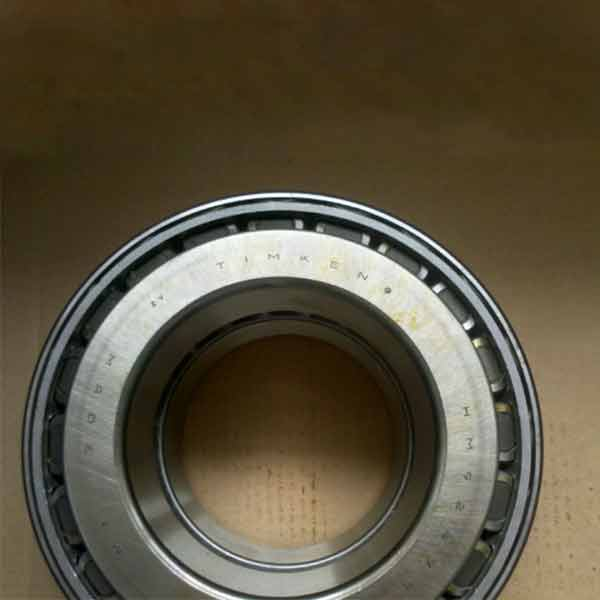 tapered roller bearing 8...