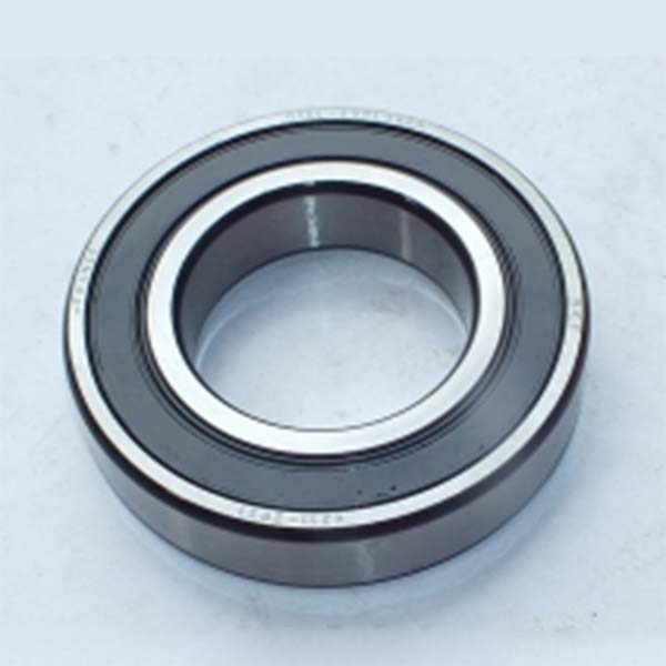 KMY NSK bearings 6211 ball bearing 6211-2RS with size 55x100x21