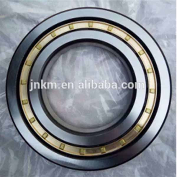 High quality NU type KMY NSK Cylindrical roller bearing NU2260