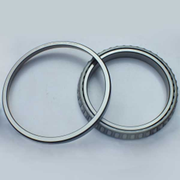 bearings 543114 Tapered Roller Bearings 543085/543114