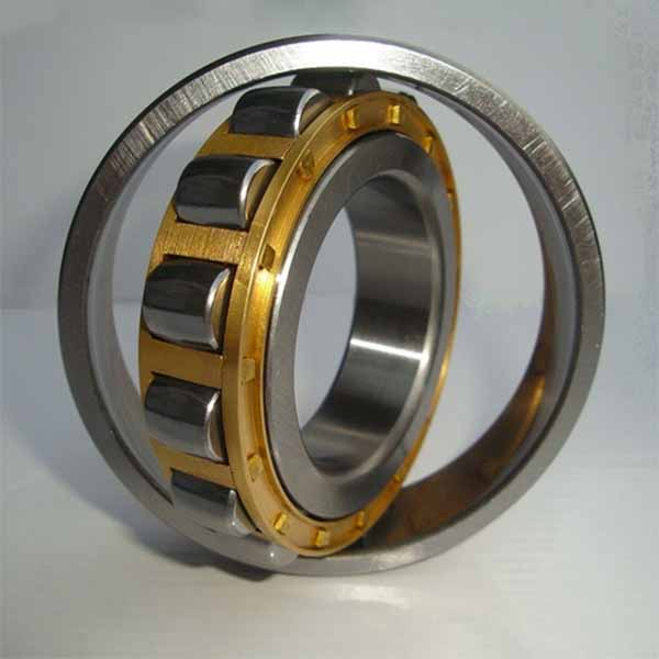 Wine Barrel Bearing roller bearing 20207