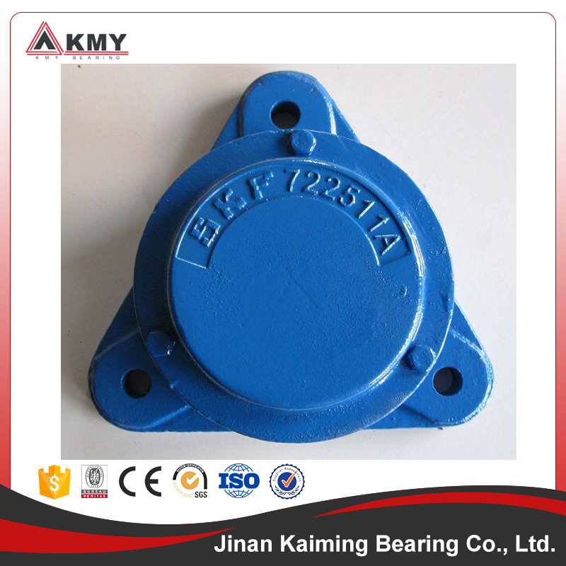 china bearing manufactu...