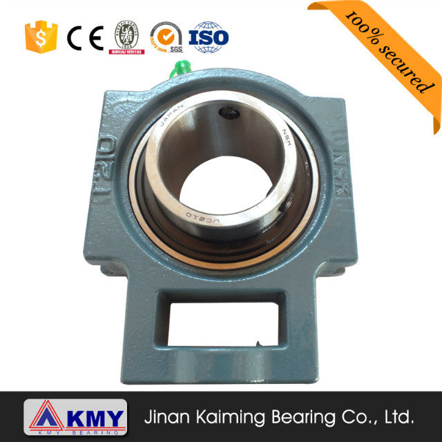Rod Bearing Cross Reference : Kmy bearing cross reference yar f radial