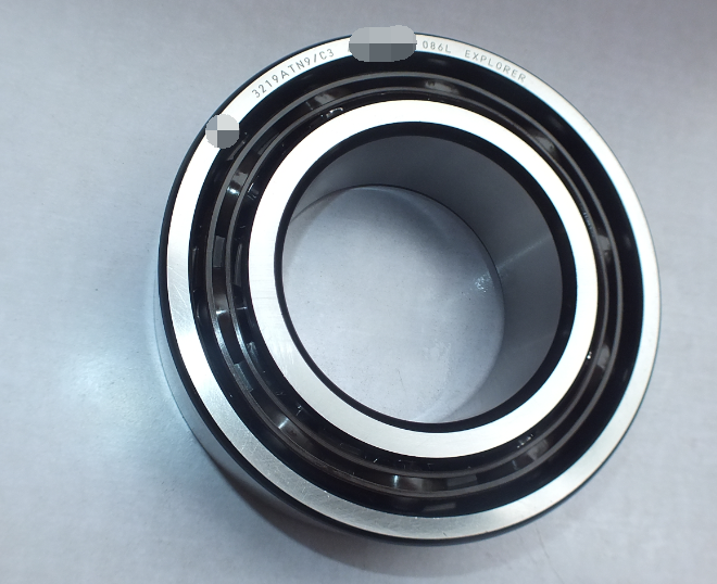 spehrical roller bearing...