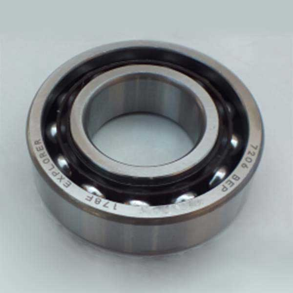 bearings 7206 angular co...