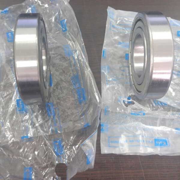 Best selling bearing de...