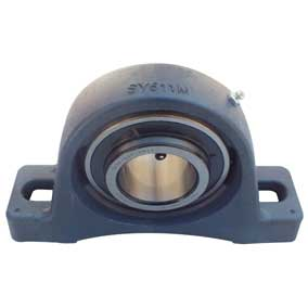 Pillow block bearing S...