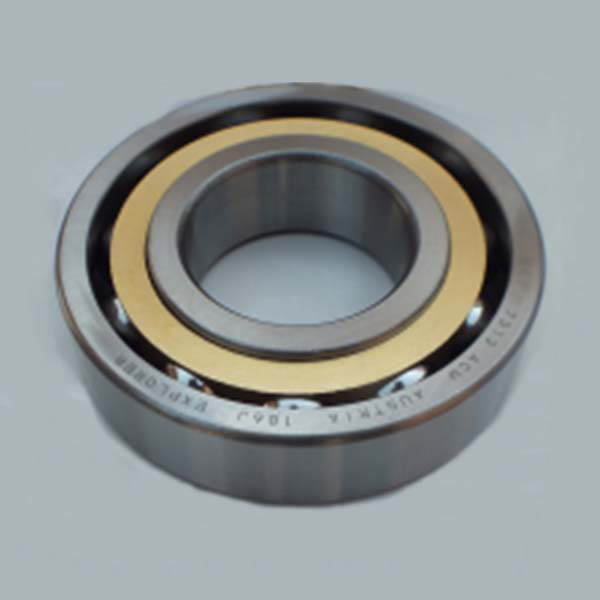 bearing 7313 angular con...