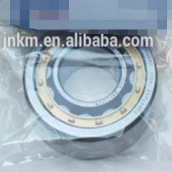 KMY and fag bearings NU308 Cylindrical roller bearing NU308