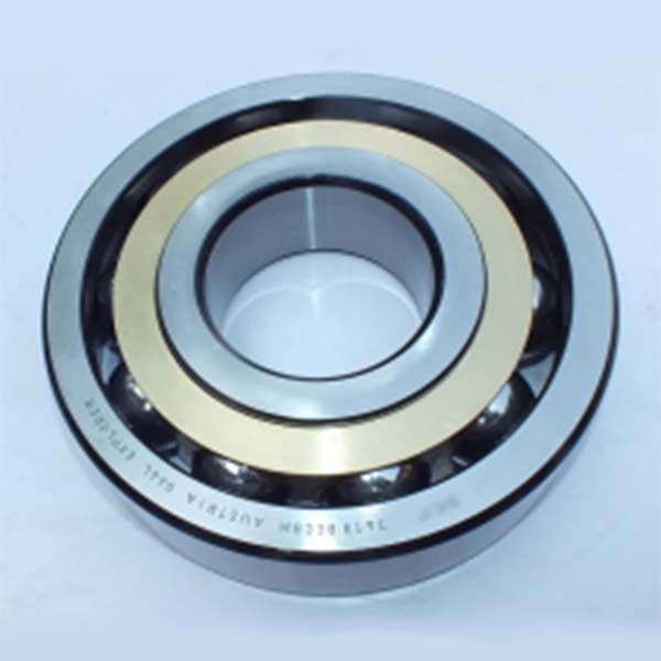 bearings 7418 angular c...