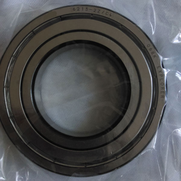 High speed bearing 5203...