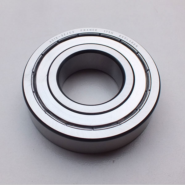 Pump bearing 30mmx55...