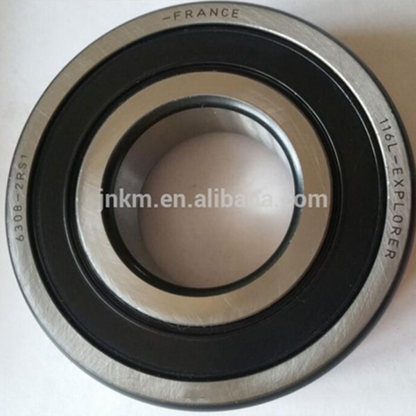 All kinds of ball bearing 805093 deep groove ball bearing 805093 with large stoc