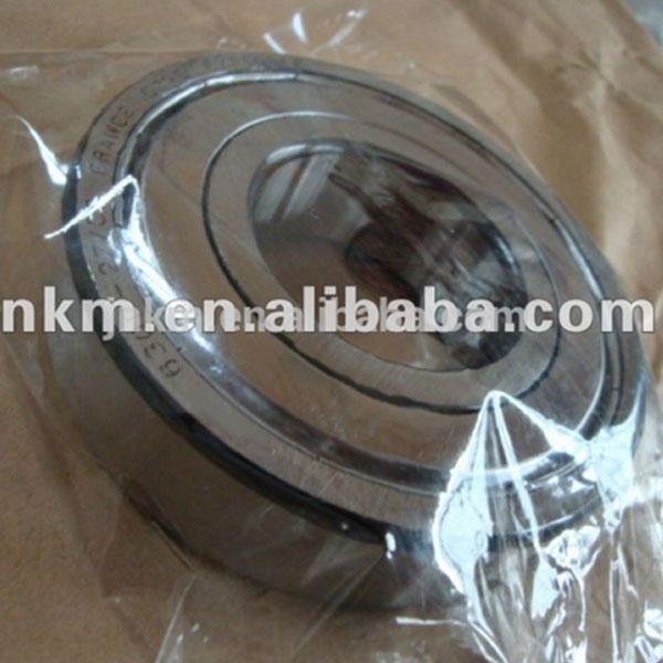 All kinds of ball bearing 8045851 deep groove ball bearing 8045851 with large st