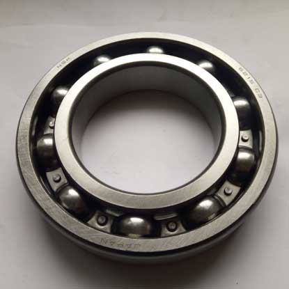 Deep Groove Ball Bearing Size 6310 with low price and good quality bearing