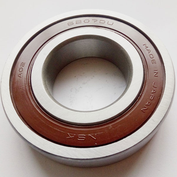 Top Quality China industrial bearing deep groove ball bearing 6209